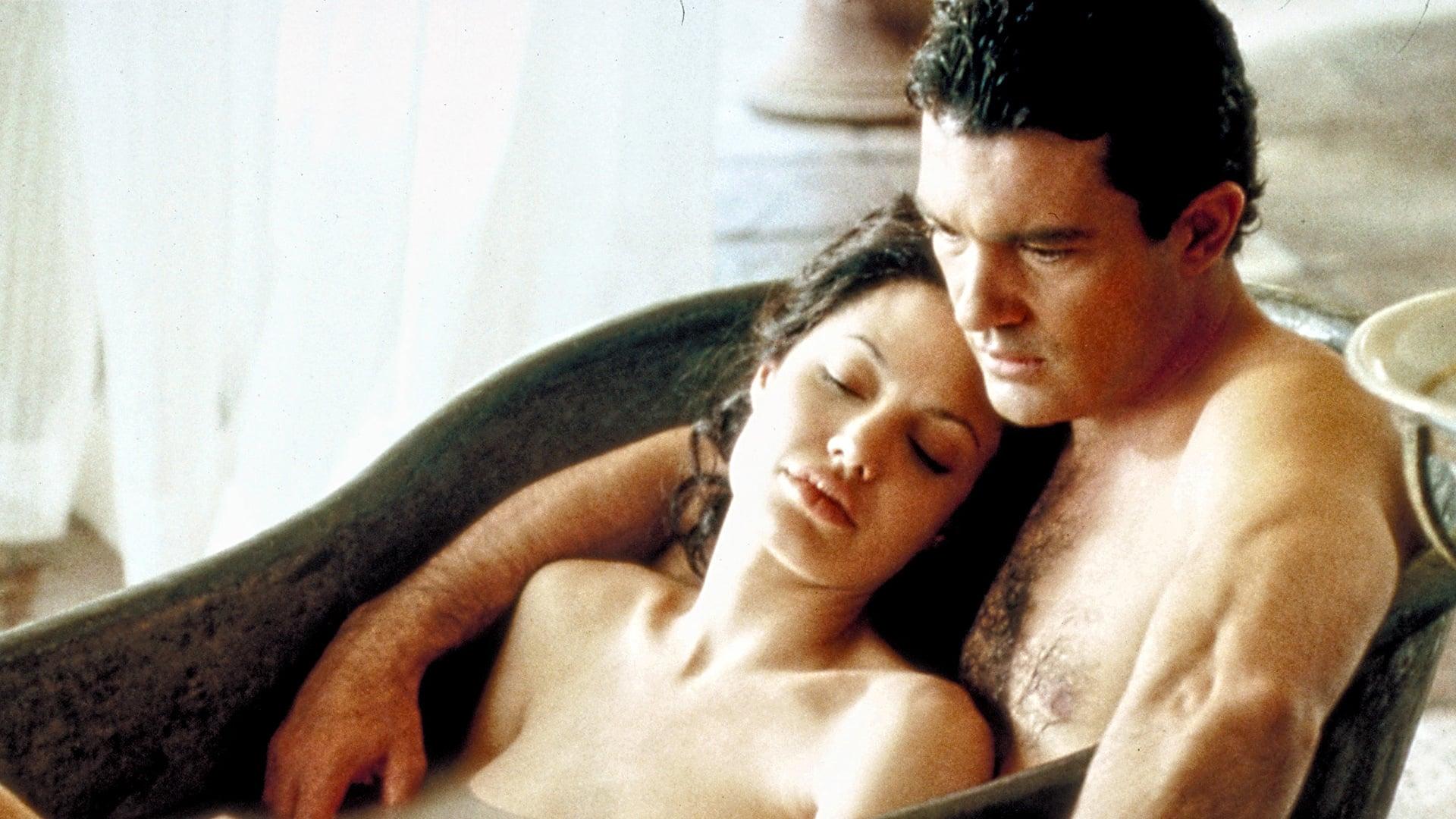 Index of /Movie/Original Sin (2001)/