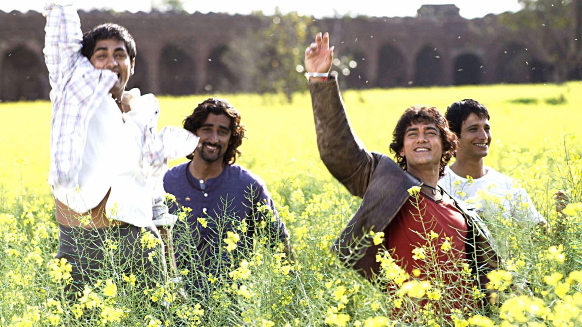 Index of /Movie/Rang De Basanti (2006)/