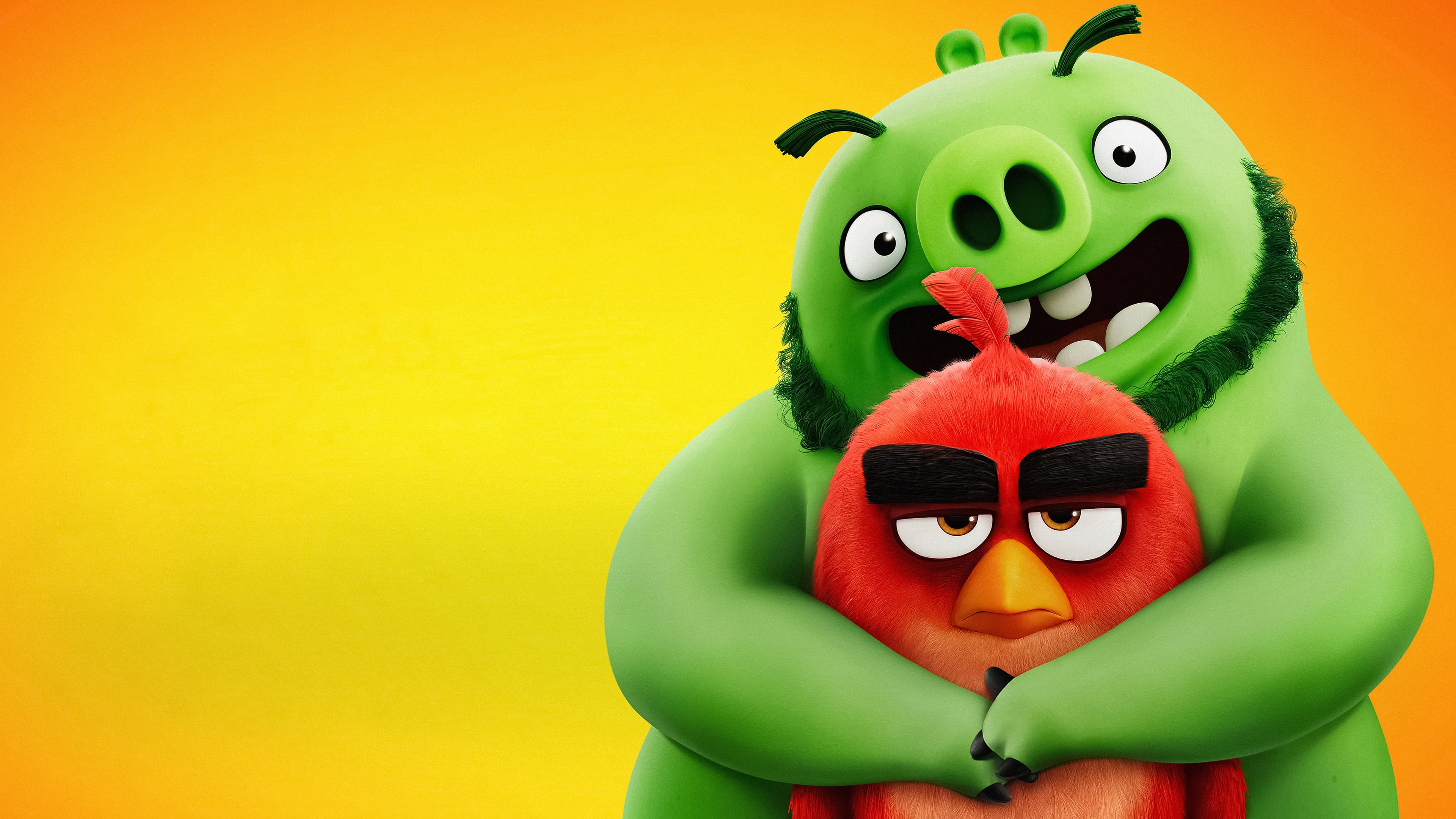 Index of /Movie/The Angry Birds Movie 2 (2019)/